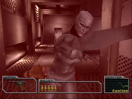 370276-resident-evil-survivor-playstation-screenshot-tyrant-uppercuts