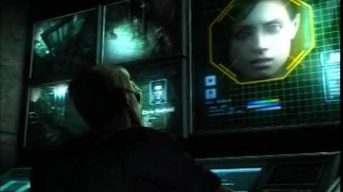 Biohazard Pachislot Trailer (HQ)
