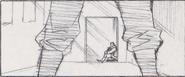 Boy Meets Girl storyboard 6