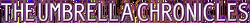 RE UC logo