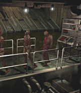 29385-resident-evil-3-nemesis-windows-screenshot-inside-the-dead
