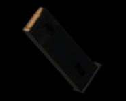 Cargador pistola HP Outbreak2