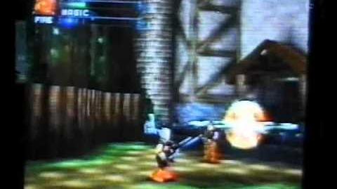 Resident Evil 3: Nemesis/development