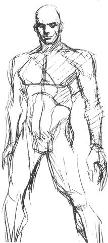 File:Hypnos 1st Form Concept Art.png