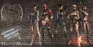 Re5 all sheva alomar by kaoyon-d3dkbwi-1-