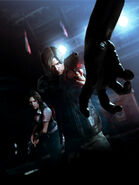 Re6artwork