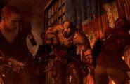 Resident-evil-6-ustanak 1750v