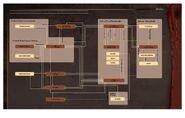 Resident Evil 4 Digital Archives (13)