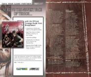 Resident Evil 4 GameCube manual 16
