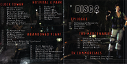 3 OST US Booklet3