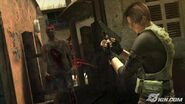800px-Resident-evil-the-darkside-chronicles