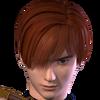 CVX Steve PS avatar