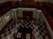 Dining hall 1996 (1)