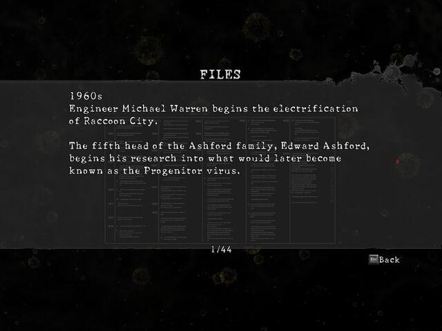 File:History of RESIDENT EVIL (1).jpg