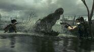 Re5 croc