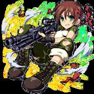 Rebecca RE1 Clan Master14