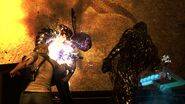 Resident Evil 6 Glava-Dim 05