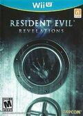 Revelations-Wii-U-cover