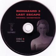 3 OST LE Disc1