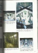 Art of Arts - scan 98