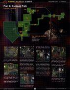GamePro №137 Feb 2000 (13)