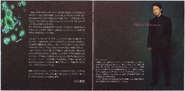 Out OST Booklet3