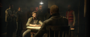 RE6-Chapter1-Chris