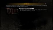 RE Rev 2 manual - Xbox 360 english, page11