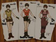 Rebecca Costume Concepts 1