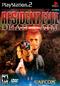 Resident Evil Dead Aim USA
