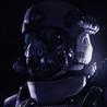 Agente Portrait RE6