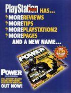Arcade №18 Apr 2000 (5)
