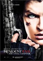 RE6 Poster 2