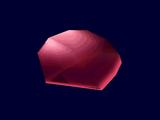 Red Jewel (CODE:Veronica)