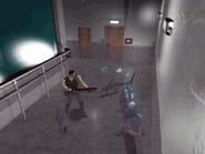 Resident Evil screenshot8