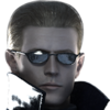 UC Wesker PS avatar