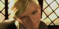 Alexia Ashford movie (RECV)
