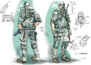 Chris-Winter-Gear-ConceptArt-REV