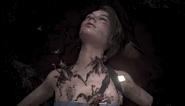Jill death Drain Deimos