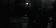 Mansion Graveyard 6