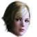 Sherry emoticon