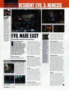 Arcade №17 Mar 2000 (3)