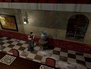 Dining hall 1996 (5)