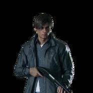 Leon Informal