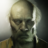 RE7 Jack PS avatar