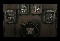 Armor room (5)