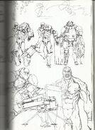 Art of Arts - scan 84