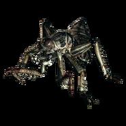Cr plague crawler2
