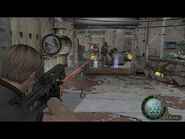 Game 2014-08-04 21-26-42-033