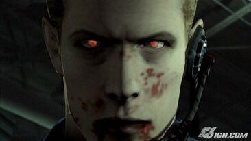 Resident-evil-umbrella-chronicles-20071018102049897 640w